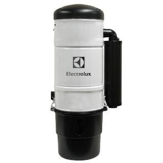 Aspirateur central QC600